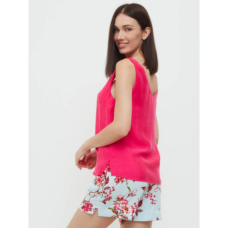 Пижамные шорты Katy Lux Home