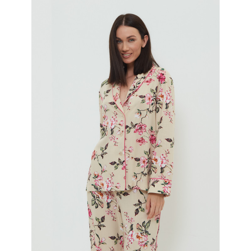 Пижама женская Katy Lux Home