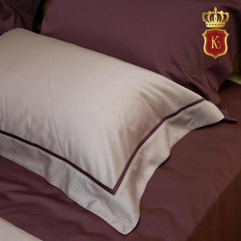 Комплект постельного белья APHRODITA