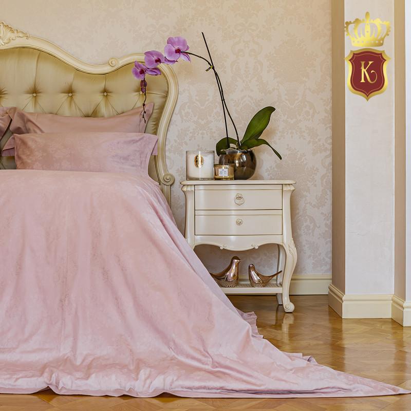 Комплект постельного белья BELLE-ROSE