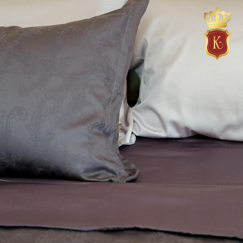 Комплект постельного белья BELLE-VINE