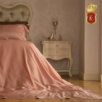 Комплект постельного белья ISABELLA