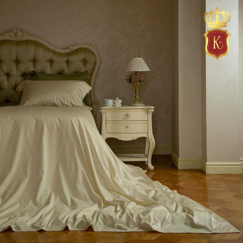 Комплект постельного белья MELANGE