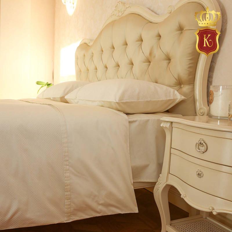Комплект постельного белья PARADISE