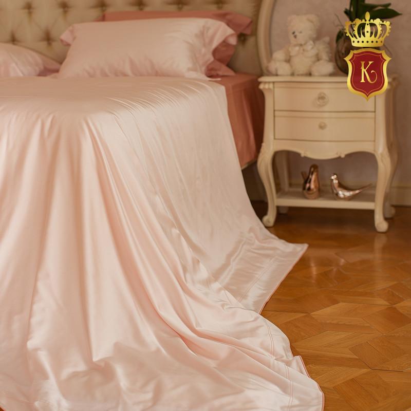 Комплект постельного белья TENDRESSE