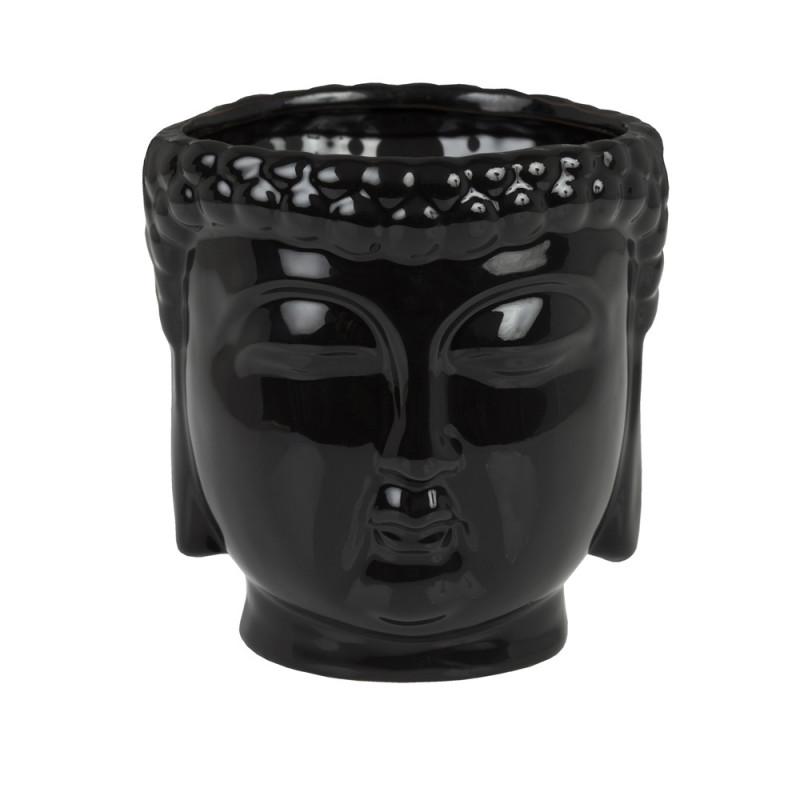 Aftershave Black Buddha - Черный Будда