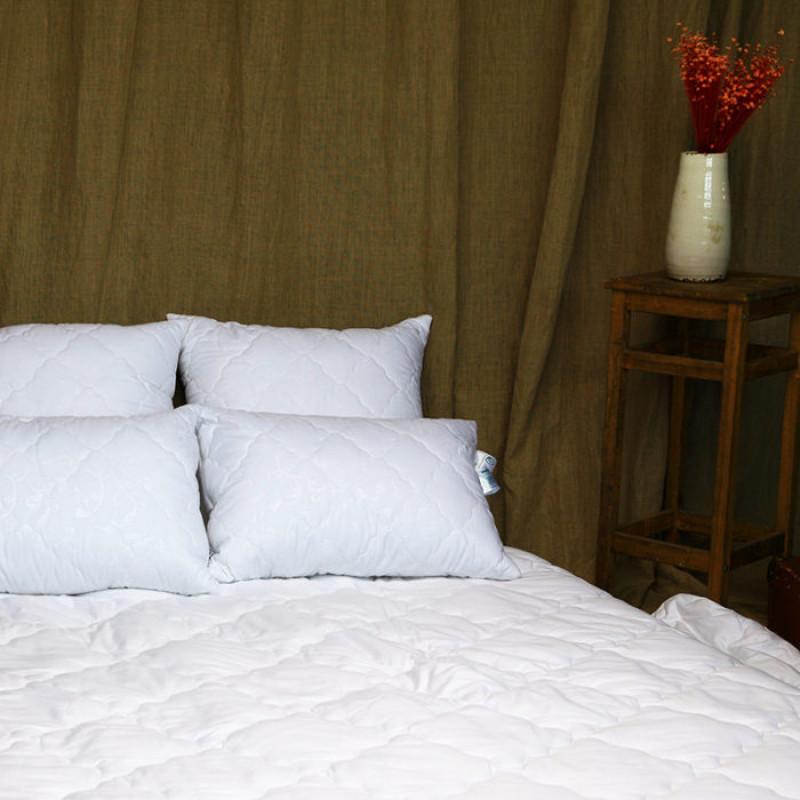 Одеяло «Бархатный Бамбук»