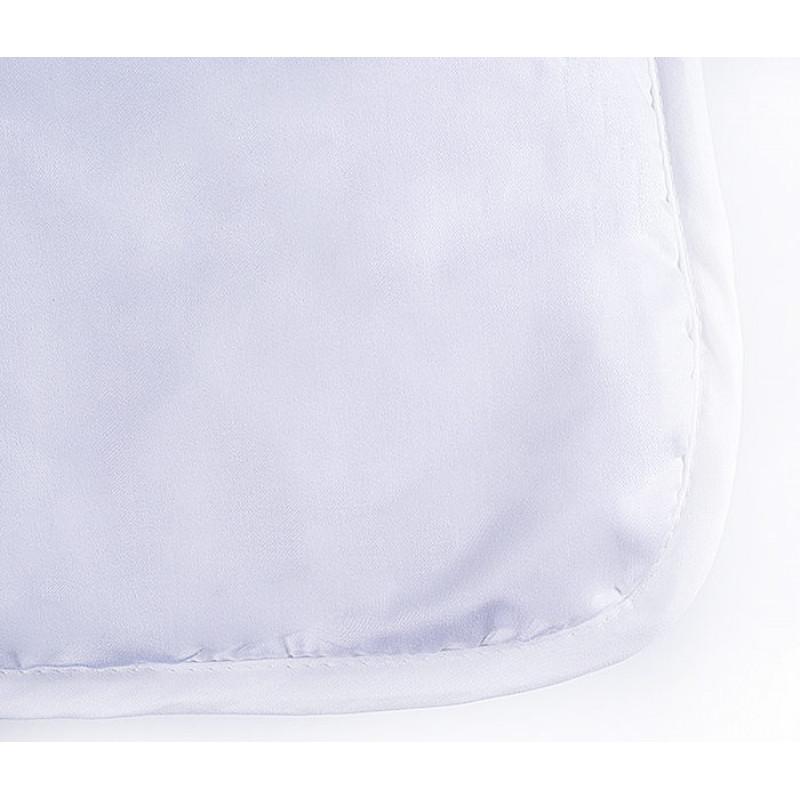 Одеяло «Благородный Кашемир»