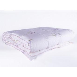 Одеяло «Царственный Ирис»