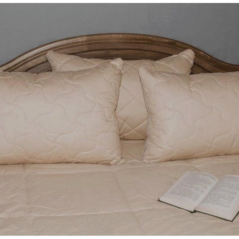 Одеяло «Дар Востока»
