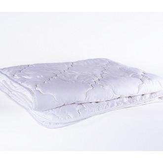 Одеяло «Хлопковая Нега»