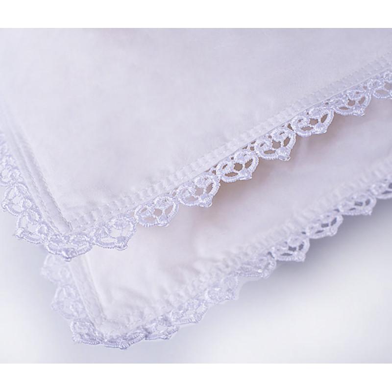 Одеяло «Идеальное Приданое»