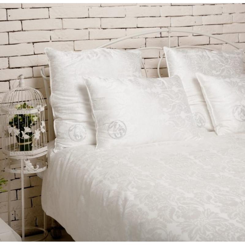 Одеяло «Королевский Шелк»