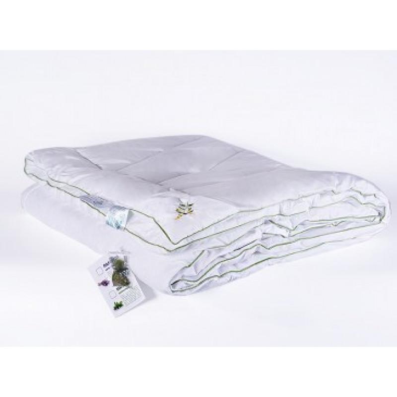 Одеяло «Лаванда Антистресс»