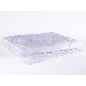 Одеяло «Лунная Соната»