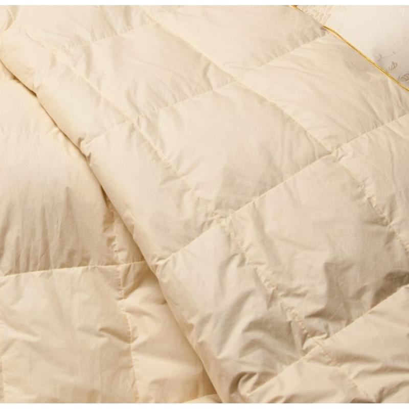 Одеяло «Медовый Поцелуй»