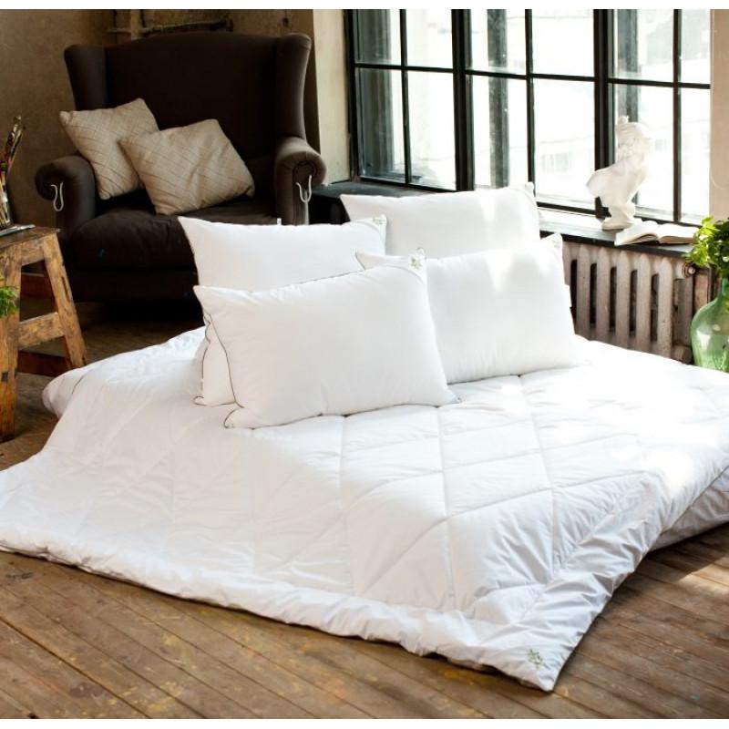 Одеяло «Мята Антистресс»