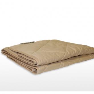 Одеяло «Сон Шахерезады»