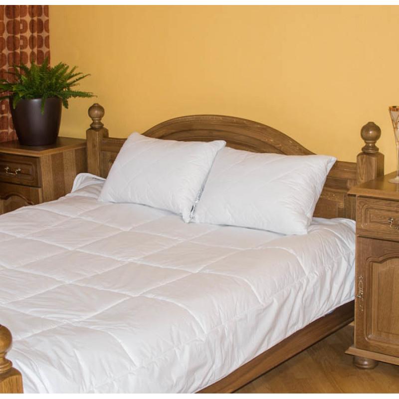 Одеяло «Стебель Бамбука»