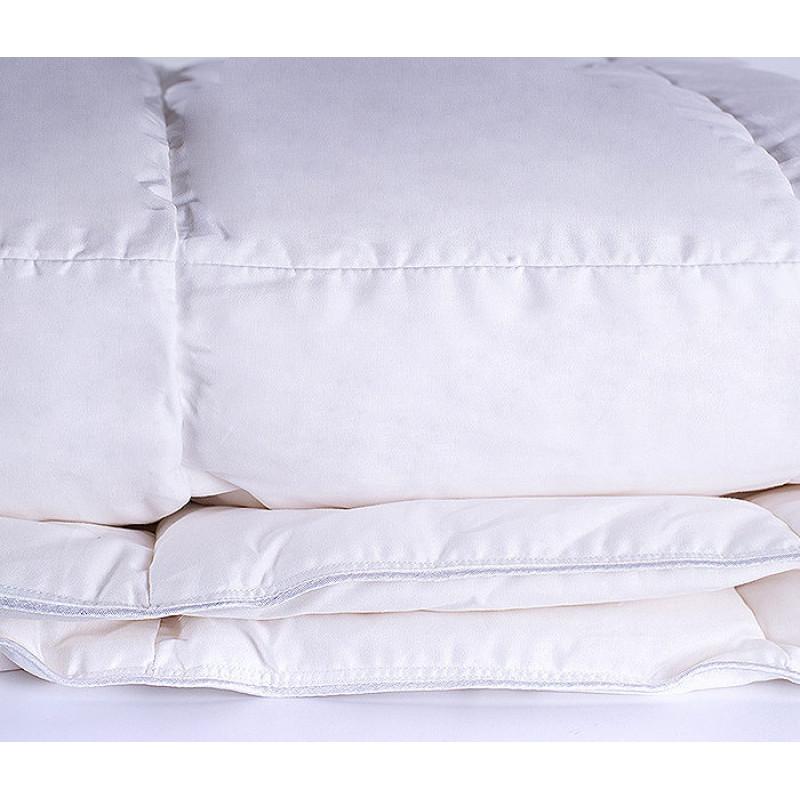 Одеяло «Воздушный Вальс» с гусиным пухом