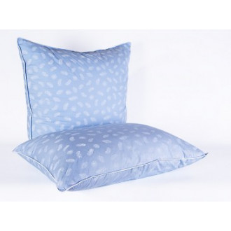 Подушка «Антикризисная»