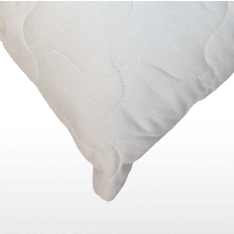 Подушка «Бархатный Бамбук»