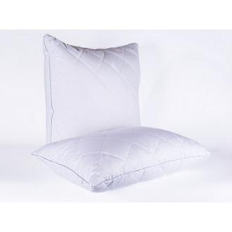Подушка «Благородный Кашемир»