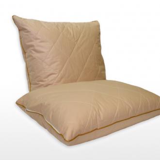 Подушка «Дар Востока»