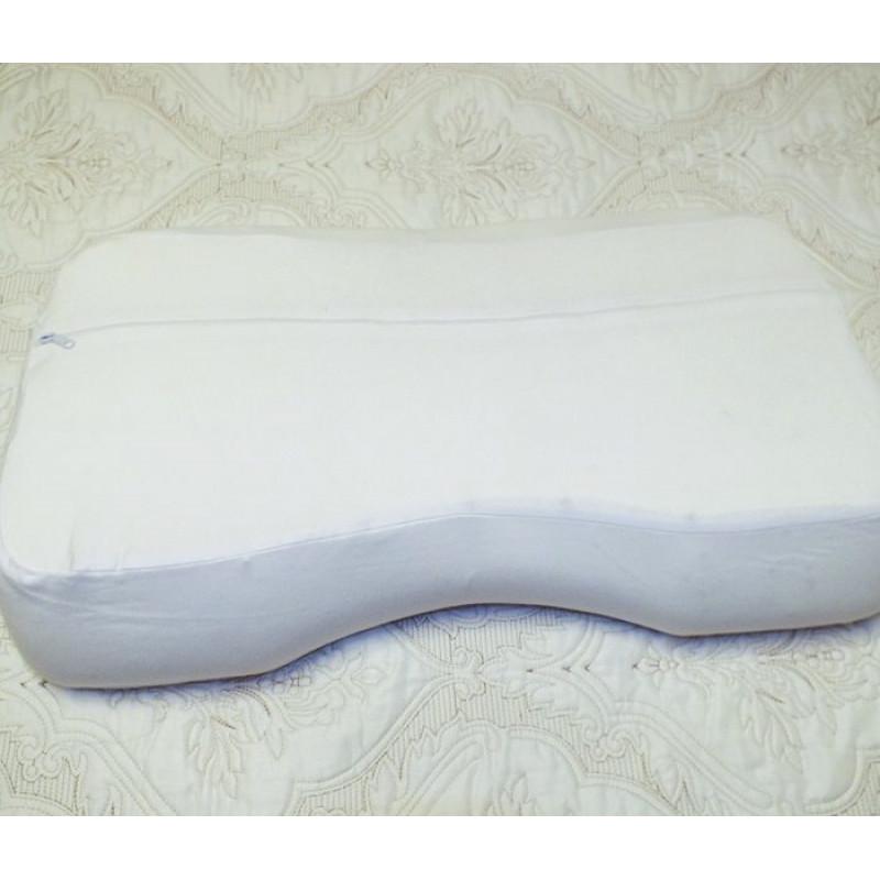 Подушка «Дивная Услада»
