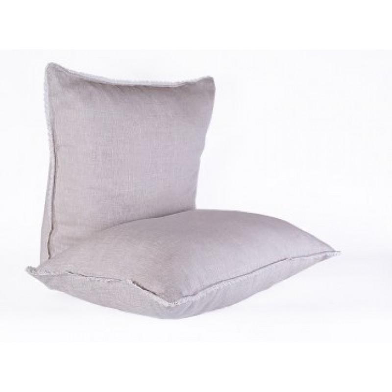 Подушка «Дивный Лён»