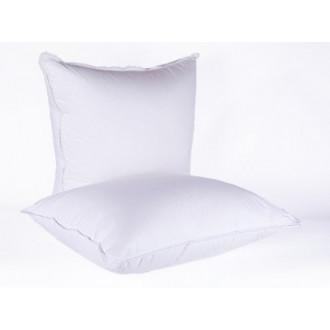 Подушка «Идеальное Приданое»