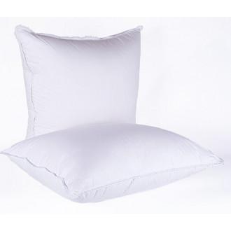 Подушка «Кружевное Облако»