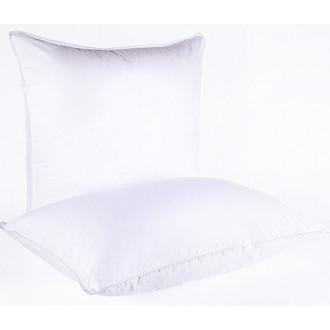 Подушка «Легкий Сон»