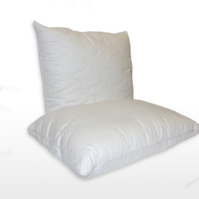 Подушка «Лунная Соната»