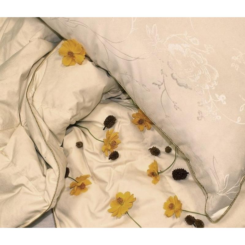 Подушка «Медовый Поцелуй»