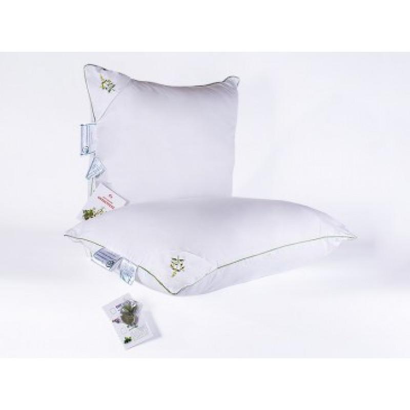 Подушка «Мята Антистресс»