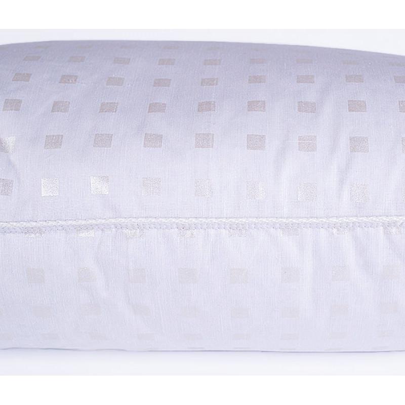 Подушка «Премиум»