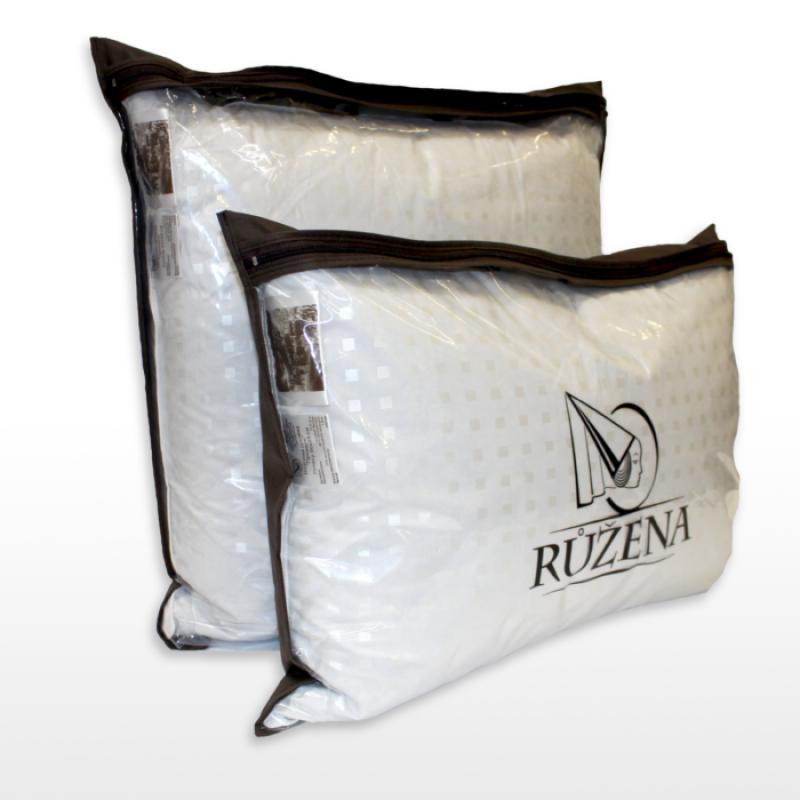 Подушка «Ружа»
