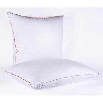 Подушка «Руженка»