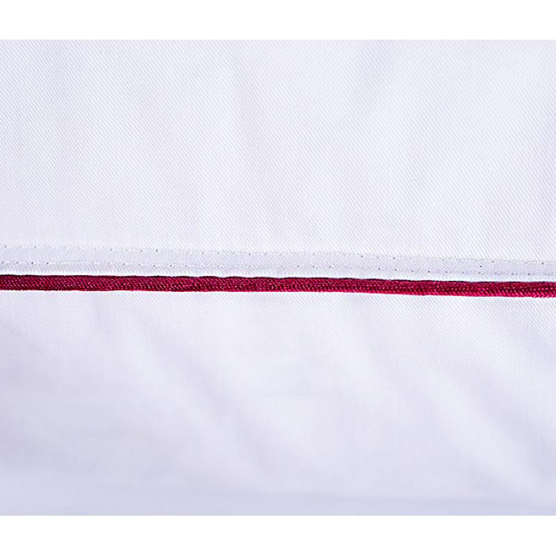 Подушка «Ружичка»