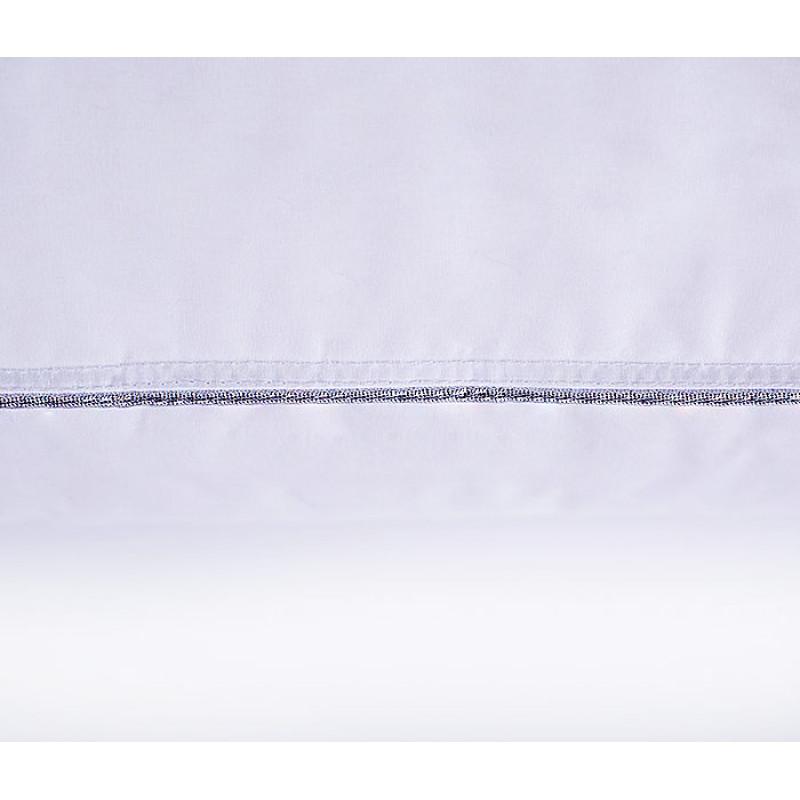 Подушка «Серебряная Мечта»