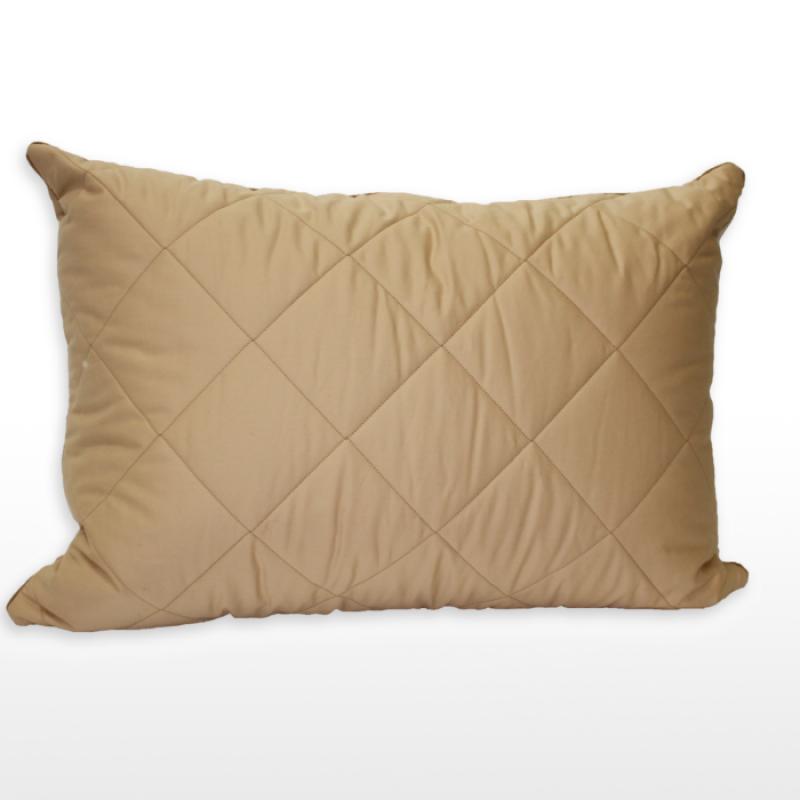Подушка «Сон Шахерезады»
