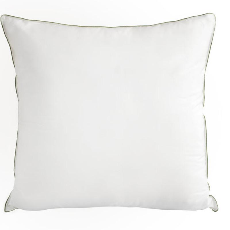 Подушка «Таинственный Ангел»