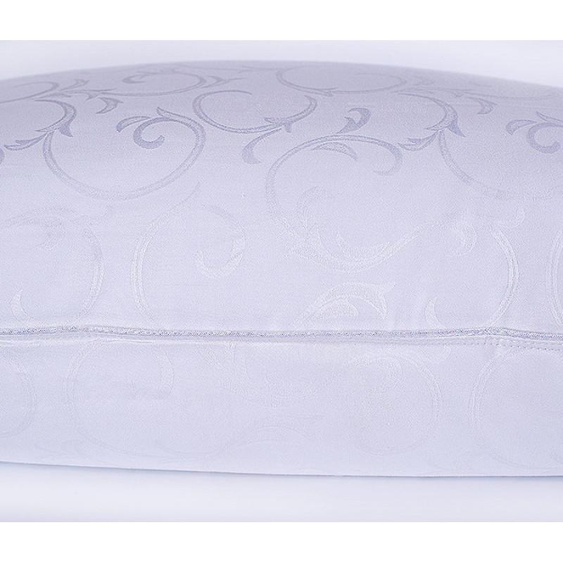 Подушка «Традиционная Классика»