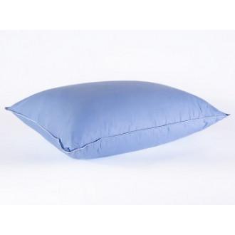 Подушка «Витаминный Коктейль»