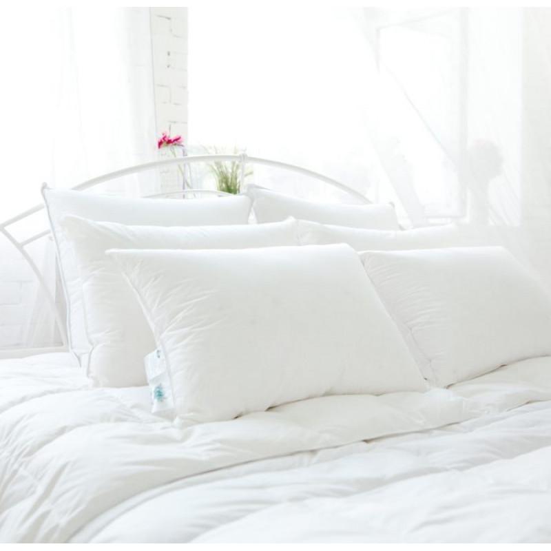 Подушка «Воздушный Вальс»