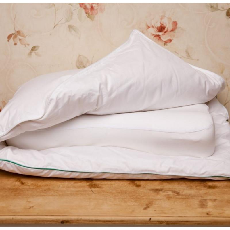 Подушка «Заботливый Сон»