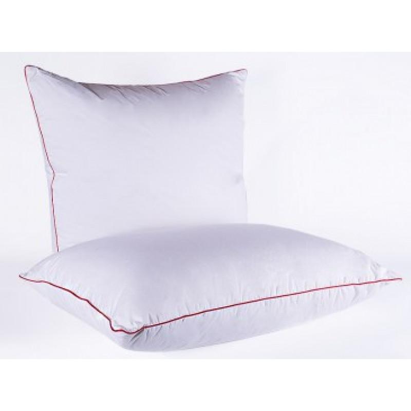 Подушка «Женское Начало»