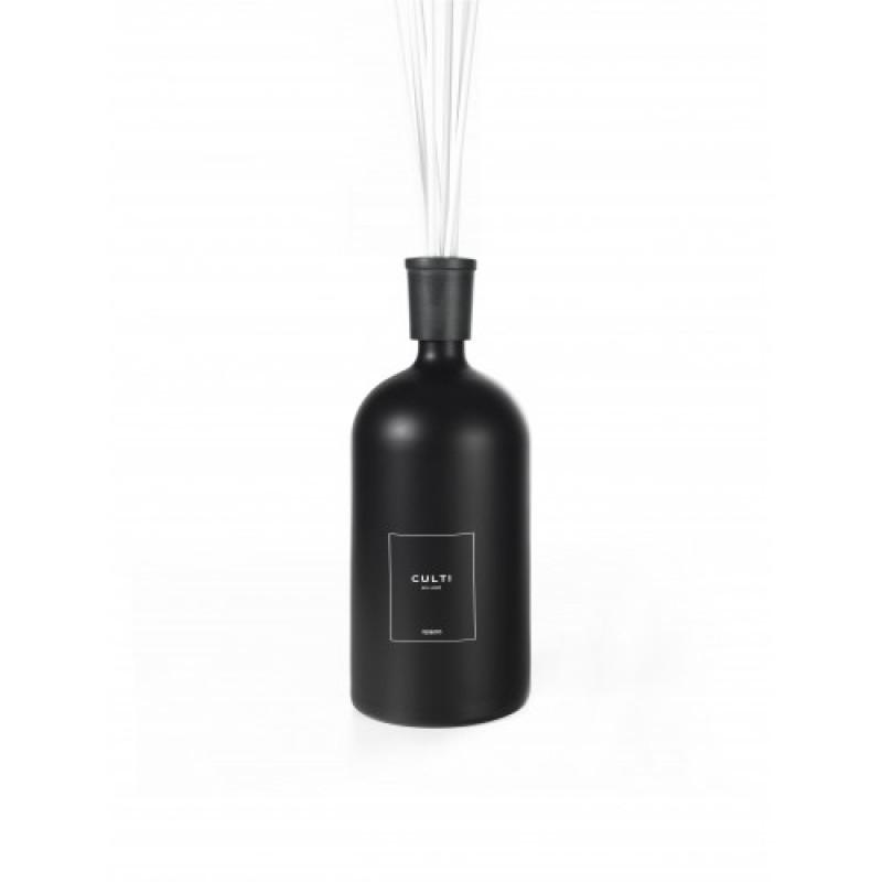 Black Label Stile Tessuto диффузор 500мл