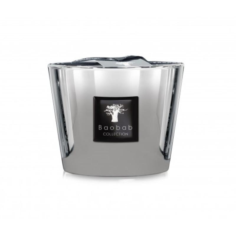 Les Exclusives свеча Max 10 Platinum 500г